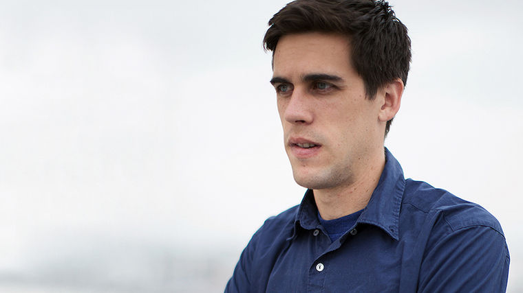 Ryan Holiday Speaking Bio and Videos   The Lavin Agency ...
