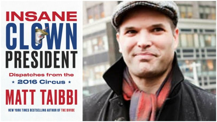 speaker-matt-taibbi-insane-clown-president-1