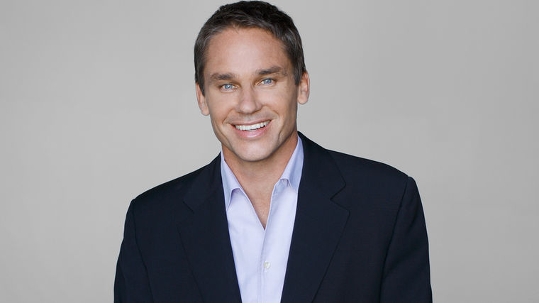 Marcus Buckingham | One of the World's Most Requested Business Speakers