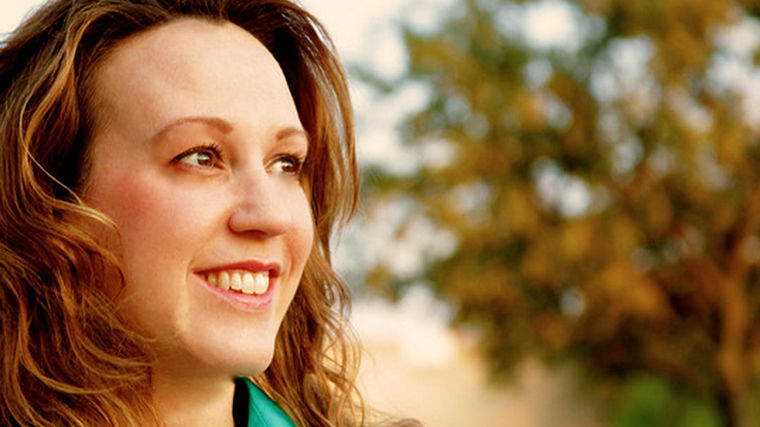 Major MJ Hegar | Leadership Speaker and Foreign Policy 100 Leading Global Thinker