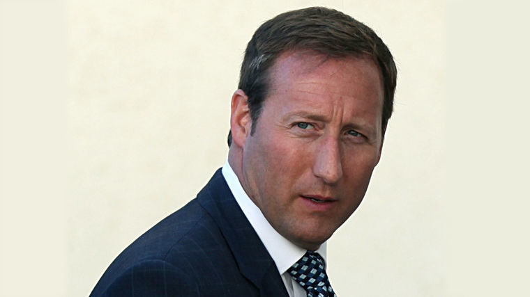peter mackay speaking bio and videos the lavin agency speakers bureau. Black Bedroom Furniture Sets. Home Design Ideas
