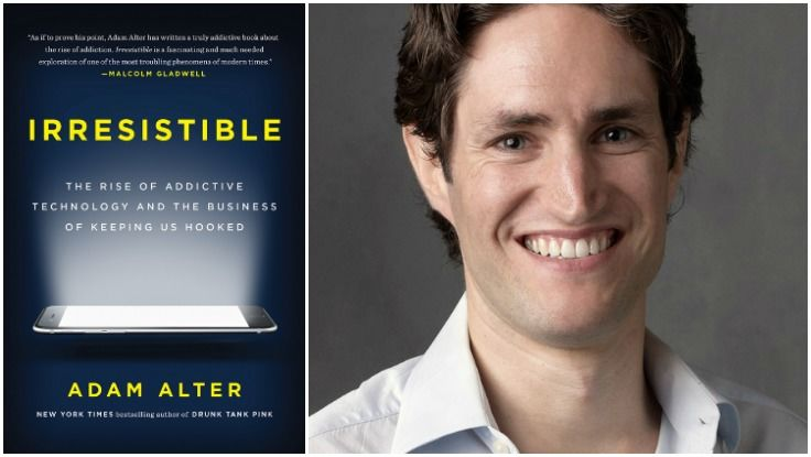 speaker-adam-alter-irresistible
