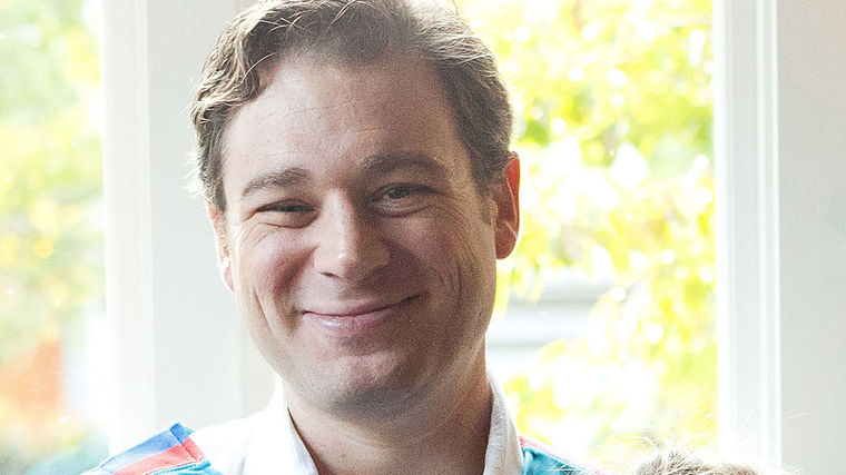 Jonah Keri | New York Times Bestselling Author of Up, Up, and Away and The Extra 2%