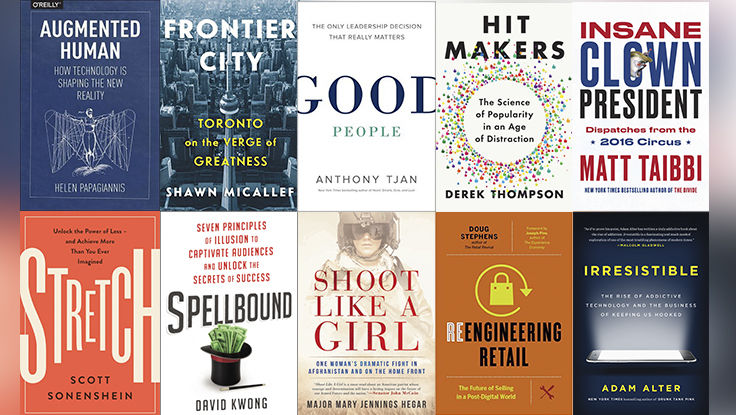 new-speaker-books-2017